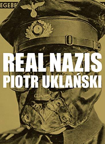 Verkleidung Sammlung (Real Nazis)
