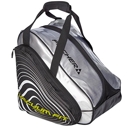 fischer-sports-vacuum-fit-boot-bag-black-one-size