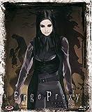 Ergo Proxy - Box Set Limited Edition (Eps 01-23) (4 Blu-Ray+Booklet)