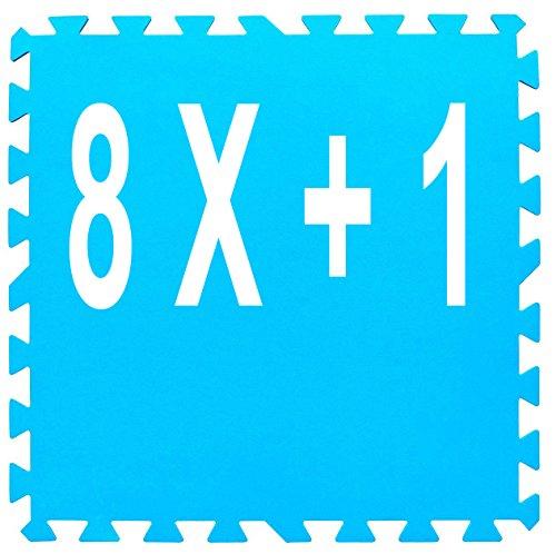 tappeto-tappetino-materassino-base-protezione-sottofondo-piscina-50x50-cm-per-intex-bestway-45-mq