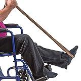 DMI Beinhebehilfe