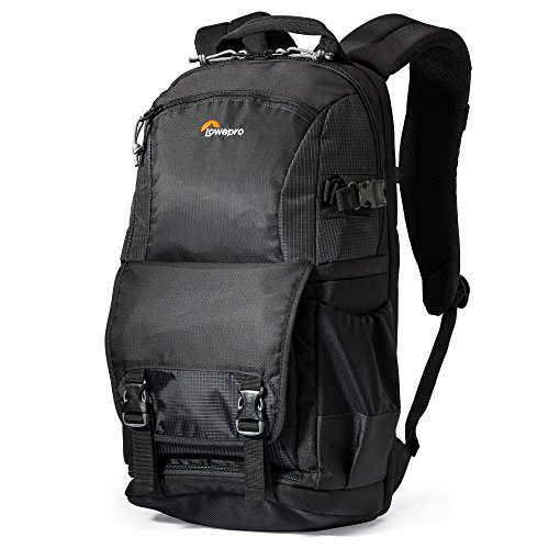 Lowepro Fastpack BP150 AWII