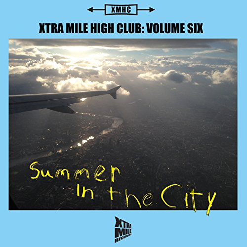 Xtra Mile High Club, Vol. 6: S...