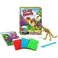 Knete Knetmasse Modeliermasse im Beutel 12 Farben Mitgebsel Spielknete Spielzeug & Modellbau (Posten) Business & Industrie