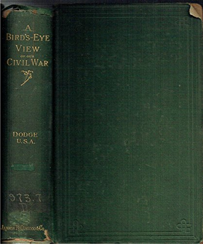 a-birds-eye-view-of-our-civil-war