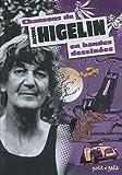 Chansons de Jacques Higelin en bandes dessinées