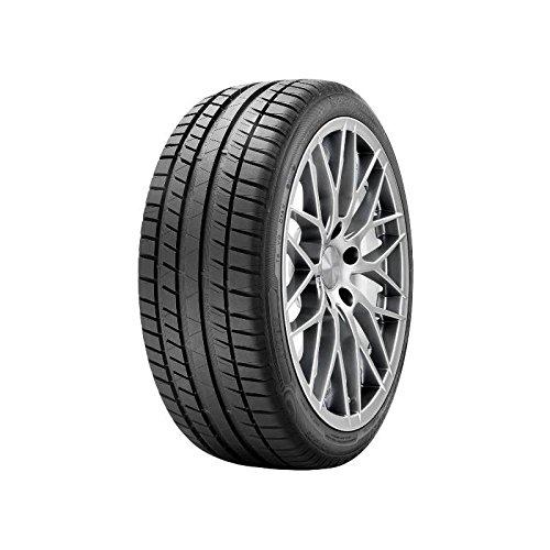 Riken Road Performance – 205/60 r15 91 V – C/C/11dB – Pneu Été (voiture)