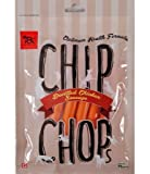 Chip Chops Devilled Chicken Sausages Dog Snacks, 75 g