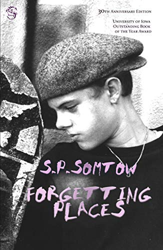 Torrent Español Descargar Forgetting Places Gratis Epub