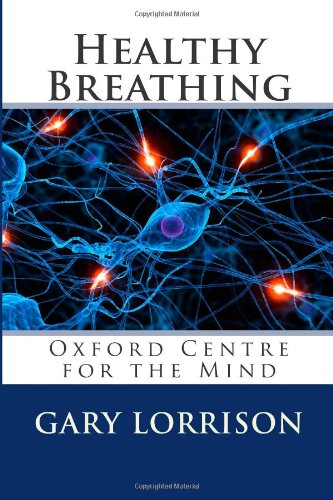 Healthy Breathing: Oxford Centre for the Mind