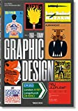 The history of graphic design. Ediz. italiana e spagnola: 2