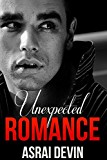 Unexpected Romance (Up In Flames)