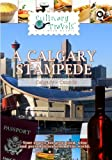 A Calgary Stampede A Calgary Stampede [DVD] [NTSC]