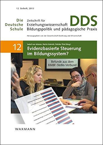 evidenzbasierte-steuerung-im-bildungssystem-befunde-aus-dem-bmbf-stebis-verbund-die-deutsche-schule-