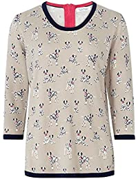 67dfc80af48 Amazon.co.uk: Tulchan - Jumpers, Cardigans & Sweatshirts / Women ...