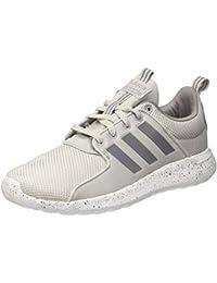 Adidas Cloudfoam lite Racer, Zapatillas de Gimnasia para Hombre
