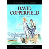 David Copperfield: A Family Classic (Foundation Classics)