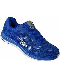 Damen Herren Sportschuhe Turnschuhe Sneaker Laufschuhe Freizeitschuhe 82702