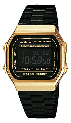 montre-mixte-casio-a168wegb-1bef