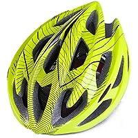 EP-Helmet El Casco De La Bici De Montaña con El Casco Ligero De La Red del Insecto, Colorido Fresco Puede Ser OEM, 220G,Green