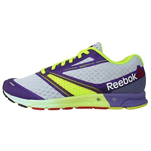 Reebok One Lite Women's Chaussure De Course à Pied blue