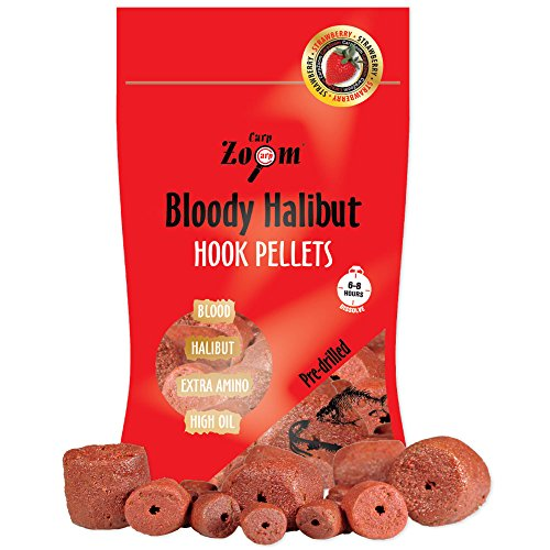 carp-zoom-strawberry-halibut-hook-pellets-con-agujero-20-mm-inh150g-angel-forro-carpa-siluro