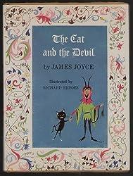 Cat & the Devil