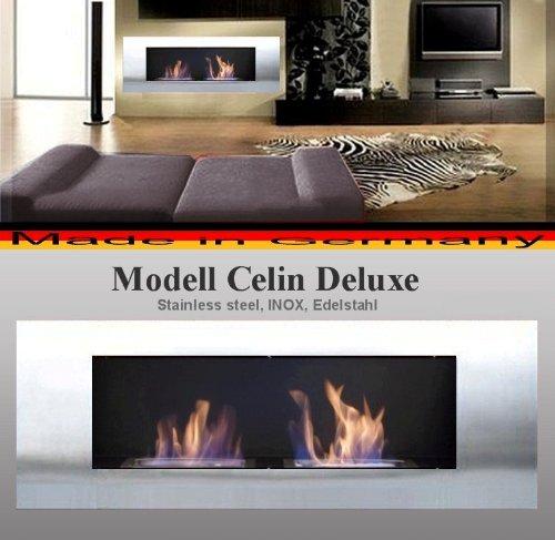 Gel-y-etanol-Chimenea-modelo-Celin-Deluxe-Acero-inoxidable