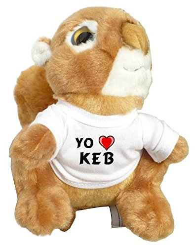 ardilla-personalizada-de-peluche-juguete-con-amo-keb-en-la-camiseta-nombre-de-pila-apellido-apodo
