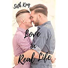 Love in Real Life (English Edition)