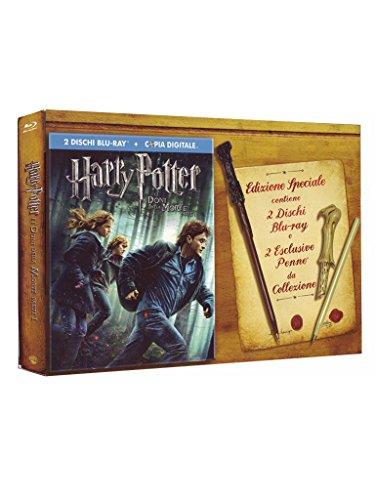 harry-potter-e-i-doni-della-morte-parte-1-limited-gift-edition-2-blu-ray-2-penne