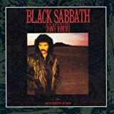 Black Sabbath: Seventh Star (Audio CD)