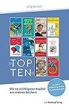 »Top Ten«