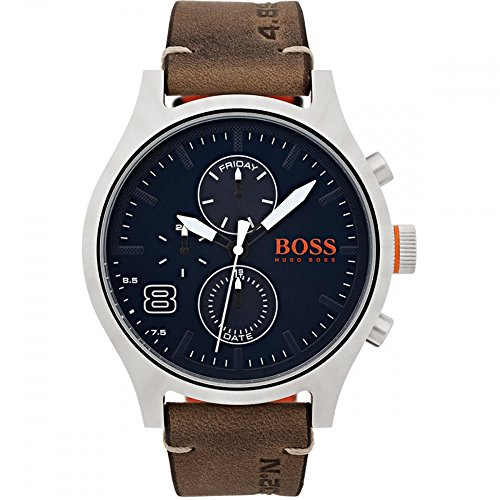 Hugo Boss Orange Mens Watch 1550021