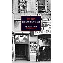 Fat City (New York Review Books Classics)