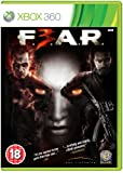 Cheapest F.E.A.R. 3 on Xbox 360