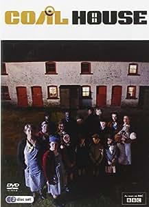 Coal House [DVD] [2008]
