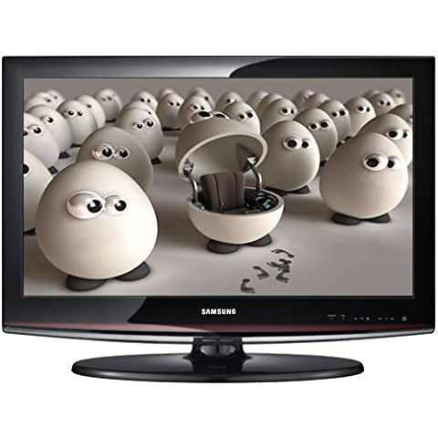 Samsung LE32C450 TV LCD 32