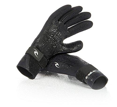 flashbomb-glove-5-3mm