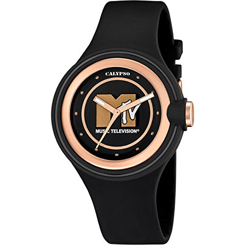 orologio-calypso-mtv-donna-ktv5599-6
