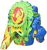 Predator - Tirelire Thermal Unmasked Exclusive 23 cm