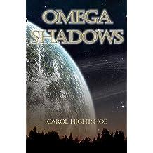 Omega Shadows