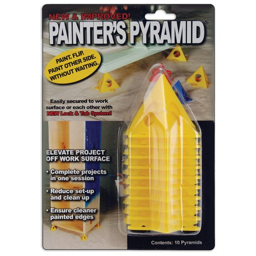 painters-plastic-painters-pyramid-stands-10