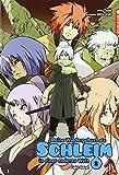 Meine Wiedergeburt als Schleim in einer anderen Welt Light Novel 02
