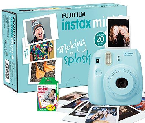 fujifilm-instax-mini-8-fotocamera-con-20-scatti-colore-blu