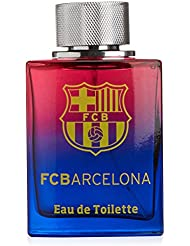 FCB 6538-Eau de toilette-100 ml