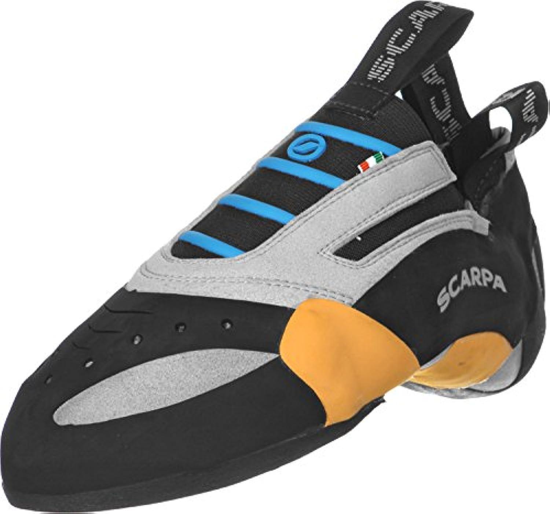 Scarpa Schuhe Stix Kletterschuh  Billig und erschwinglich Im Verkauf
