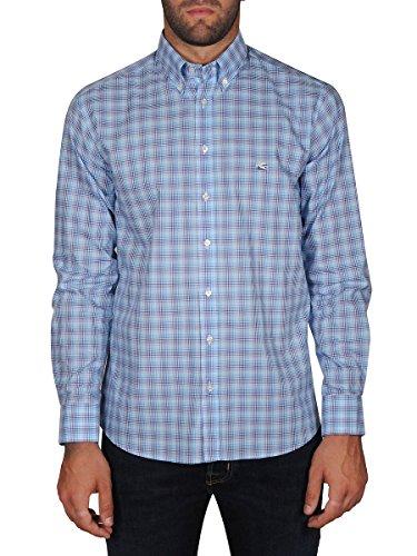 etro-hombre-163656031200-azul-claro-algodon-camisa