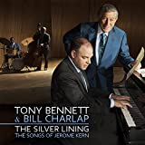 The Silver Lining - the Songs of Jerome Kern