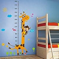Suchergebnis auf Amazon.de für: wandtattoo giraffe: Baby